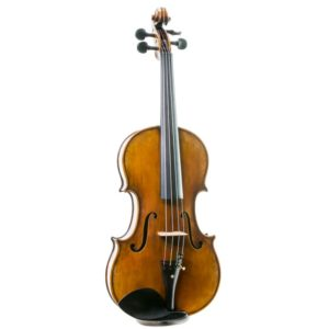 Viola-Antonio-Wang-Siracusa-antiqued