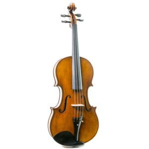 Viola-Antonio-Wang-Taormina-antiqued