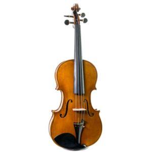 Viola-Antonio-Wang-Venezia-antiqued