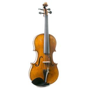 Viola-Heritage-EE