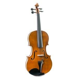 Viola-Heritage-HA