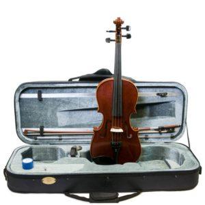 Viola-stentor-Conservatoire