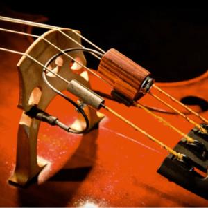 microfono violonchelo gfills david gonzxalez