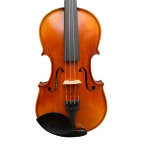 violín gewa maestro 6 estudiante