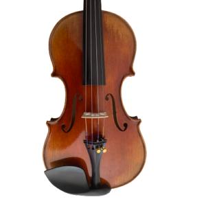 violín taller sergi marti v2