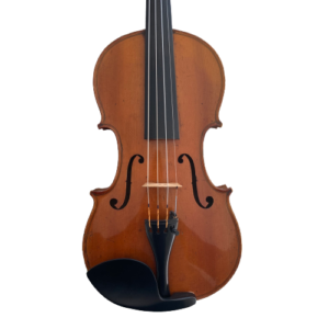 violín_frances_luthier_qarbonia-
