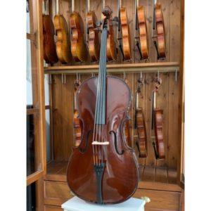 violonchelo 1/2 segunda mano
