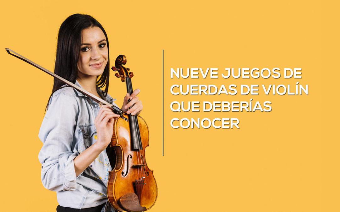 juegos-cuerda-violin-mas-importantes