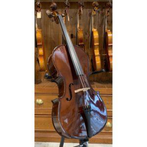 violonchelo niño 110 stentor