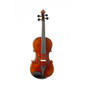 Viola-Corina-Orquesta QARBONIA